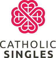 Catholic Dating Online – Find Your Match Today!